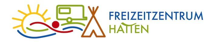 Hatten Freizeit GmbH